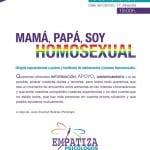 homosexual empatiza psicogolos